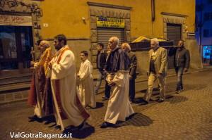 processione-venerdi-santo-275-borgotaro
