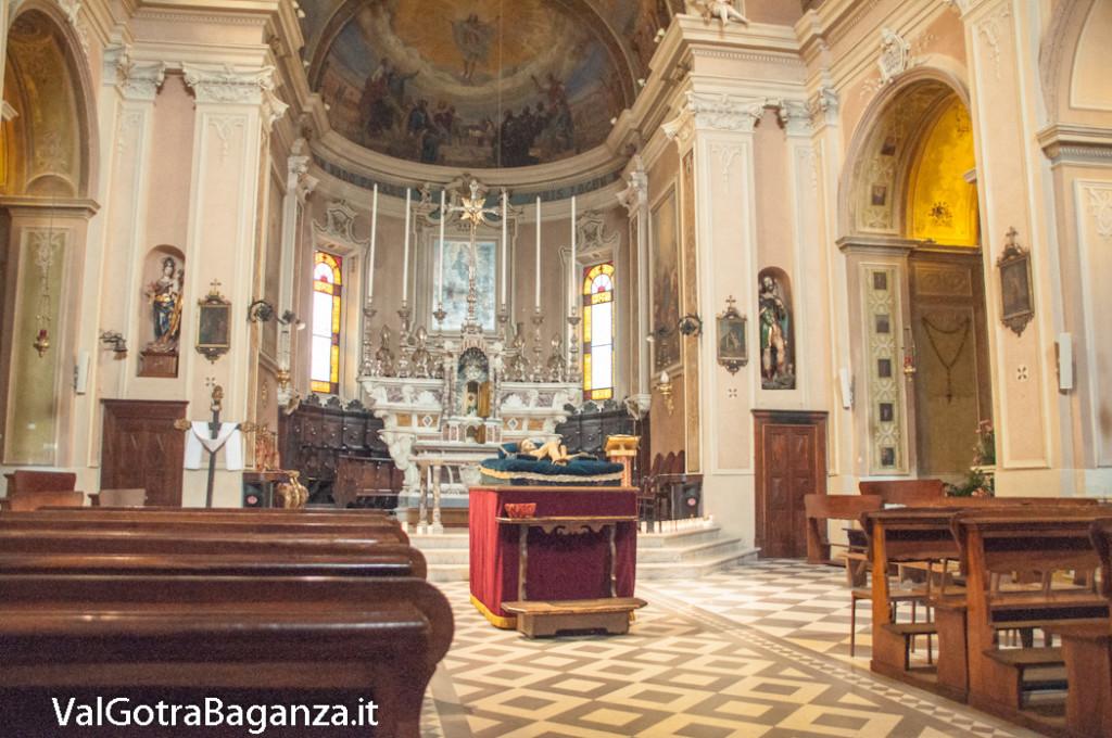 sabato-santo-pasqua-100-cristo-morto