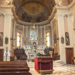 sabato-santo-pasqua-102-cristo-morto