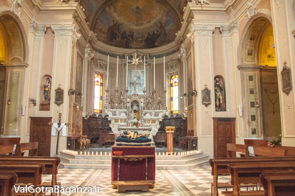 sabato-santo-pasqua-103-cristo-morto