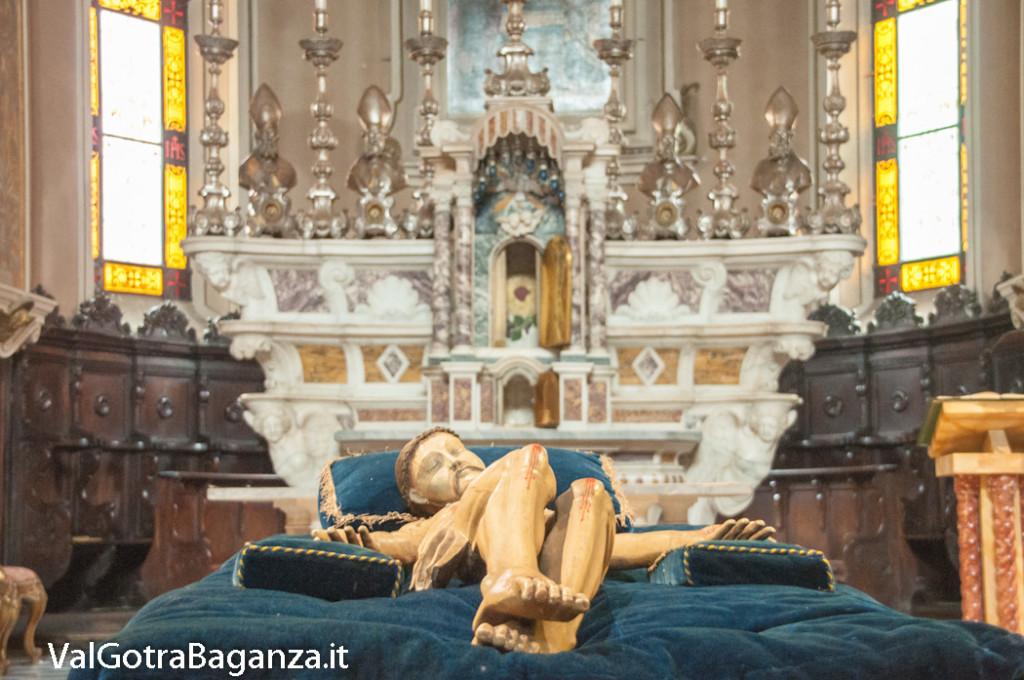 sabato-santo-pasqua-108-cristo-morto