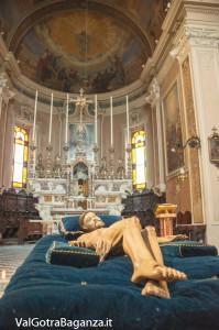 sabato-santo-pasqua-110-cristo-morto