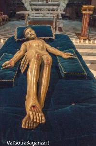 sabato-santo-pasqua-114-cristo-morto