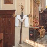sabato-santo-pasqua-115-cristo-morto