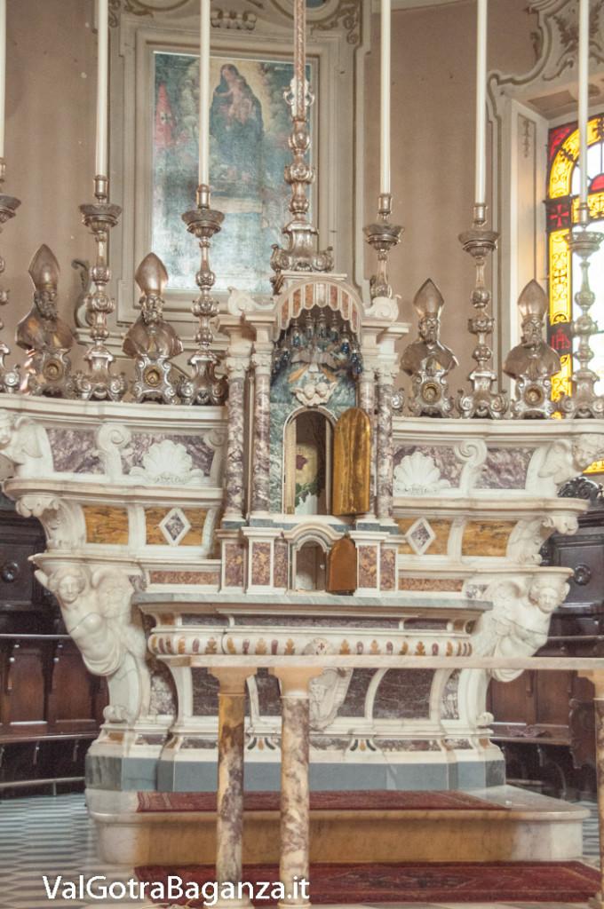 sabato-santo-pasqua-116-cristo-morto