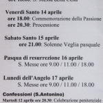 settimana-santa-borgotaro