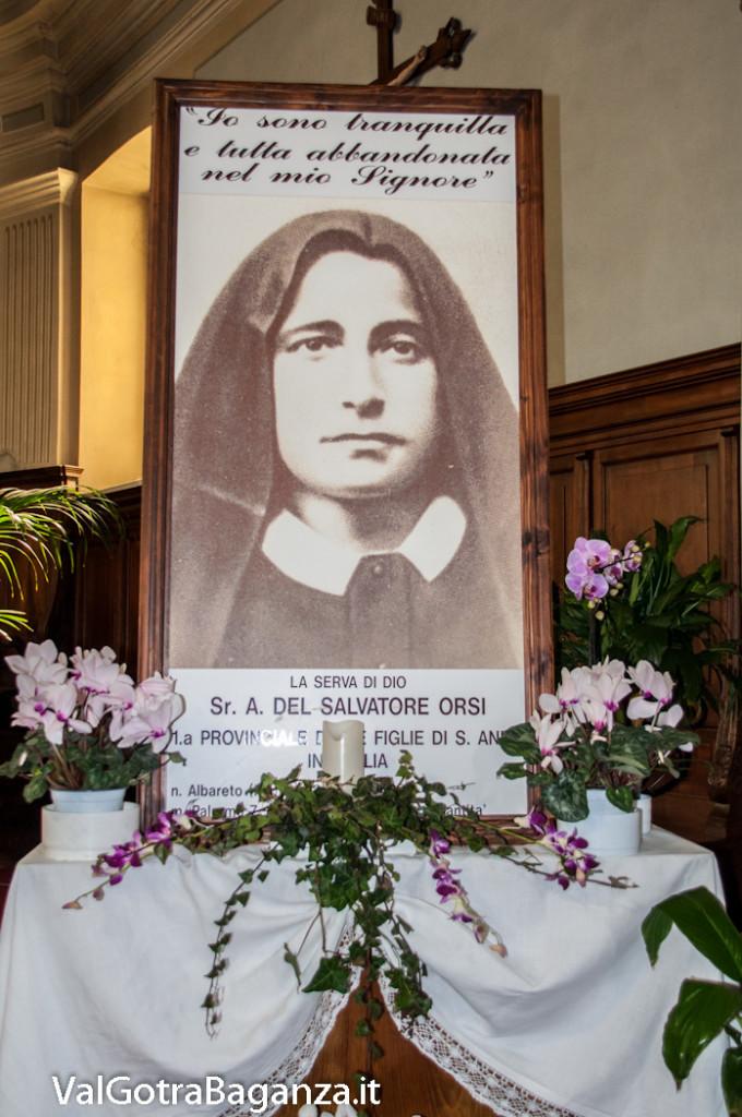 suor-anna-del-salvatore-106-marianna-orsi