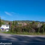 the-abbots-way-1002-traguardo-borgotaro