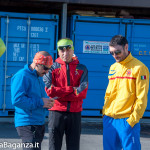 the-abbots-way-1006-traguardo-borgotaro