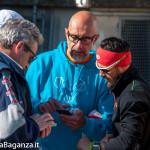 the-abbots-way-1013-traguardo-borgotaro