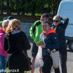 the-abbots-way-1014-traguardo-borgotaro