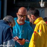 the-abbots-way-1015-traguardo-borgotaro