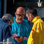 the-abbots-way-1016-traguardo-borgotaro