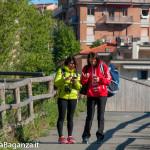 the-abbots-way-1017-traguardo-borgotaro