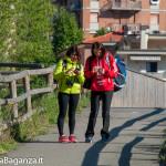 the-abbots-way-1018-traguardo-borgotaro