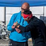 the-abbots-way-1020-traguardo-borgotaro