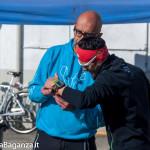 the-abbots-way-1021-traguardo-borgotaro