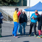 the-abbots-way-1022-traguardo-borgotaro