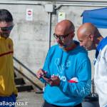 the-abbots-way-1026-traguardo-borgotaro