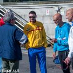 the-abbots-way-1028-traguardo-borgotaro