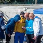 the-abbots-way-1029-traguardo-borgotaro