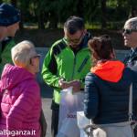 the-abbots-way-1030-traguardo-borgotaro