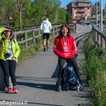 the-abbots-way-1032-traguardo-borgotaro