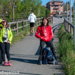the-abbots-way-1033-traguardo-borgotaro