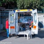 the-abbots-way-1037-traguardo-borgotaro