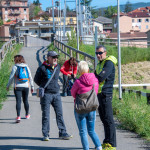 the-abbots-way-1039-traguardo-borgotaro