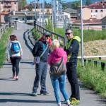 the-abbots-way-1040-traguardo-borgotaro