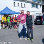 the-abbots-way-1052-traguardo-borgotaro