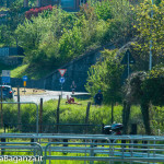 the-abbots-way-1061-traguardo-borgotaro