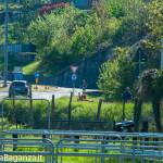 the-abbots-way-1062-traguardo-borgotaro