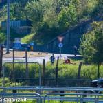 the-abbots-way-1066-traguardo-borgotaro