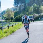 the-abbots-way-1073-traguardo-borgotaro