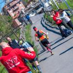 the-abbots-way-1078-traguardo-borgotaro