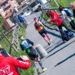 the-abbots-way-1079-traguardo-borgotaro