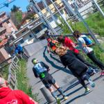 the-abbots-way-1080-traguardo-borgotaro