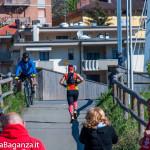 the-abbots-way-1082-traguardo-borgotaro
