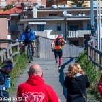 the-abbots-way-1083-traguardo-borgotaro