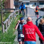 the-abbots-way-1084-traguardo-borgotaro