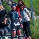 the-abbots-way-1085-traguardo-borgotaro