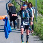 the-abbots-way-1088-traguardo-borgotaro