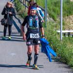 the-abbots-way-1089-traguardo-borgotaro