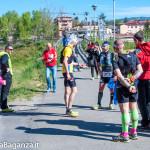the-abbots-way-1094-traguardo-borgotaro