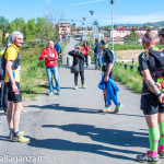 the-abbots-way-1095-traguardo-borgotaro