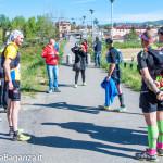 the-abbots-way-1096-traguardo-borgotaro