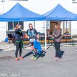the-abbots-way-1110-traguardo-borgotaro
