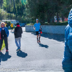 the-abbots-way-1113-traguardo-borgotaro